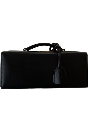 MARK CROSS Grace leather handbag
