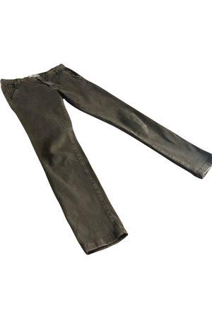 Bash Chino pants