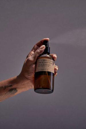 Pf Candle Co Fragrances - Room Spray