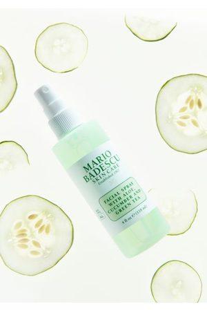Mario Badescu Facial Spray With Aloe, Cucumber And Tea