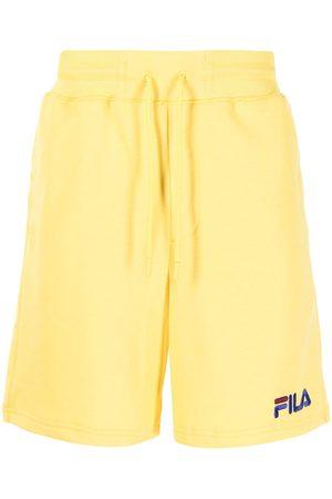 Fila Men Sports Shorts - Jogger shorts