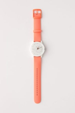 Withings Move Smart Fitness Watch