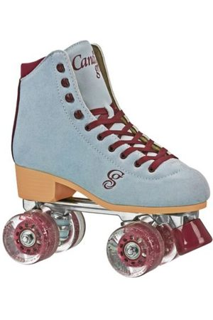 Urban Outfitters Roller Derby Candi Grl Quad Roller Skate