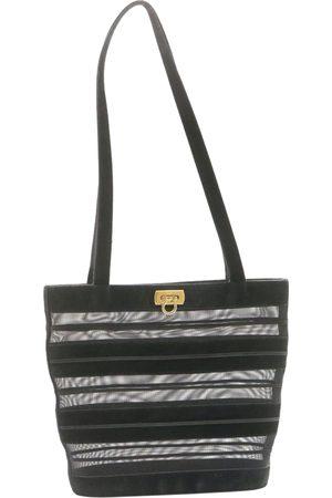 Salvatore Ferragamo Women Purses - Handbag