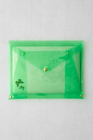 """Urban Outfitters Laptop Bags - Neon 13"""" Laptop Sleeve"""