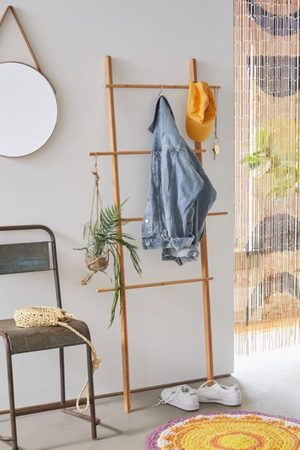 Urban Outfitters Jewelry - Levy Storage Ladder