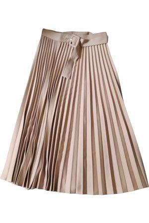 Grace & Mila Maxi skirt