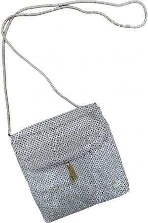 glomesh Handbag