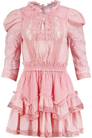 Love Shack Fancy Women Party Dresses - Mini dress