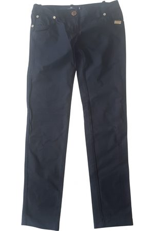 Elisabetta Franchi Slim pants