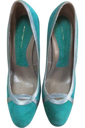FORNARINA Women High Heels - Heels