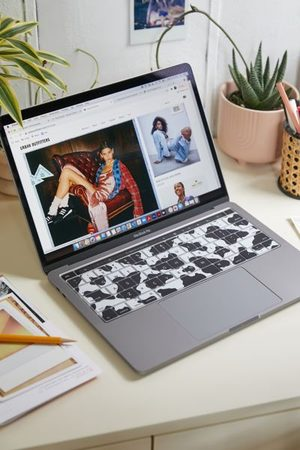 Recover UO Exclusive MacBook Pro Keyboard Cover