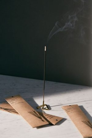Pf Candle Co Fragrances - Incense