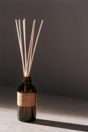 Pf Candle Co Reed Diffuser