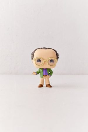 FUNKO Pop! Seinfeld Figure