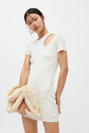 Motel Mino Mini Dress
