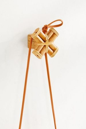 Urban Outfitters Hats - X Rattan Hook