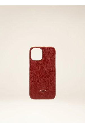 Bally Men Phones Cases - Iphone 12 Pro Cover 1