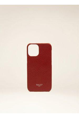 Bally Men Phones Cases - Iphone 12 Mini Cover 1