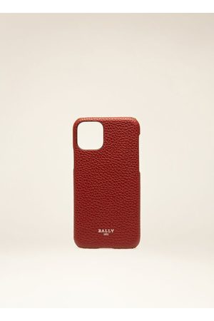 Bally Men Phones Cases - Iphone 11 Pro Cover 1