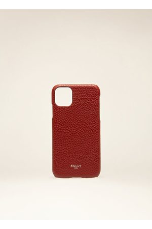Bally Men Phones Cases - Iphone 11 Cover 1