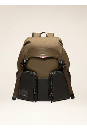 Bally Men Luggage - Rhudi 1