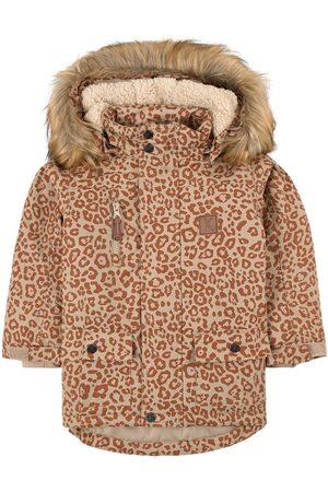 Kuling Leopard Val Thorens Parka - 92 cm - - Parkas
