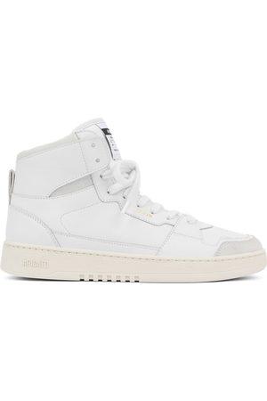 Axel Arigato Dice Hi Sneaker
