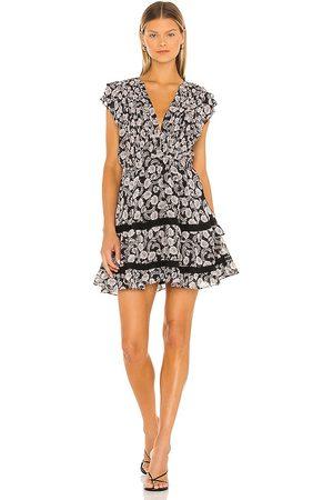 Steve Madden Women Party Dresses - Mariposa Dress in .
