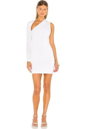 SNDYS Dany Mini Dress in .
