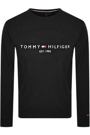 Tommy Hilfiger Men Sweatshirts - Logo Sweatshirt