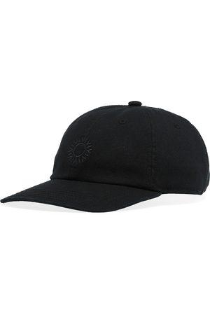 Rhythm Classic s Cap - Vintage