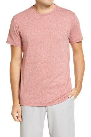 Vineyard Vines Men's Men's On-The-Go Performance T-Shirt