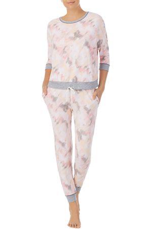 Room Service Women Nightdresses & Shirts - Women's Print Pajamas