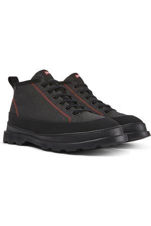 Camper Men's Brutus Chukka Boot