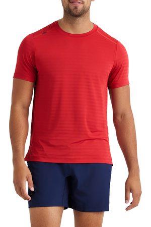 Rhone Men's Run Performance T-Shirt