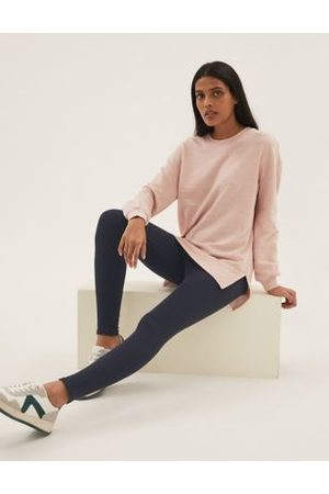 Marks & Spencer Cosy High Waisted Jeggings