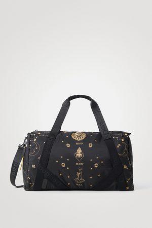 Desigual Women Rucksacks - Sport bag astrology