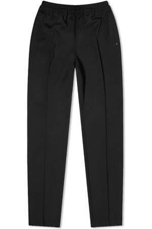 SPORTMAX Men Formal Pants - Clarion Tailored Trouser