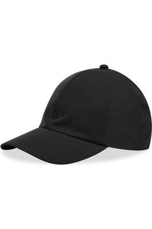 Nanamica Men Caps - Gore-Tex Cap