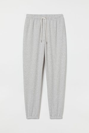 H & M Women Tracksuits - Joggers