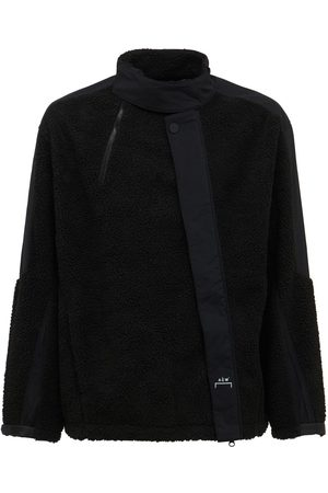 A-COLD-WALL* Tech Fleece Jacket