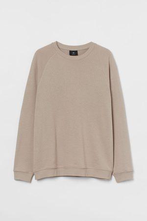 H & M Regular Fit Sweatshirt