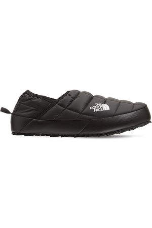 THE NORTH FACE Women Loafers - Thermoball Traction Mules