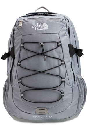 THE NORTH FACE 29l Borealis Classic Backpack