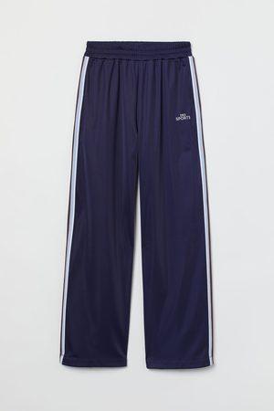 H & M Women Sports Pants - Sports Pants