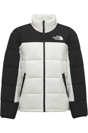 THE NORTH FACE Men Parkas - Himalayan Recycled Insulated Parka