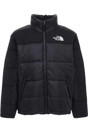 THE NORTH FACE Himalayan Recycled Insulated Parka