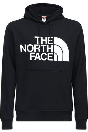 THE NORTH FACE Men Hoodies - Standard Cotton Sweatshirt Hoodie