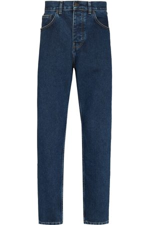 Carhartt WIP Men Tapered - Newel tapered jeans